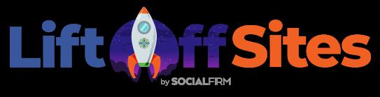 LiftOff Sites